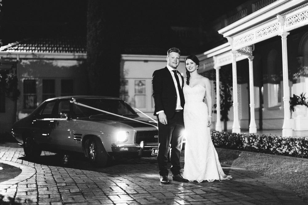 Quat Quatta Wedding-Dean Raphael-143.jpg