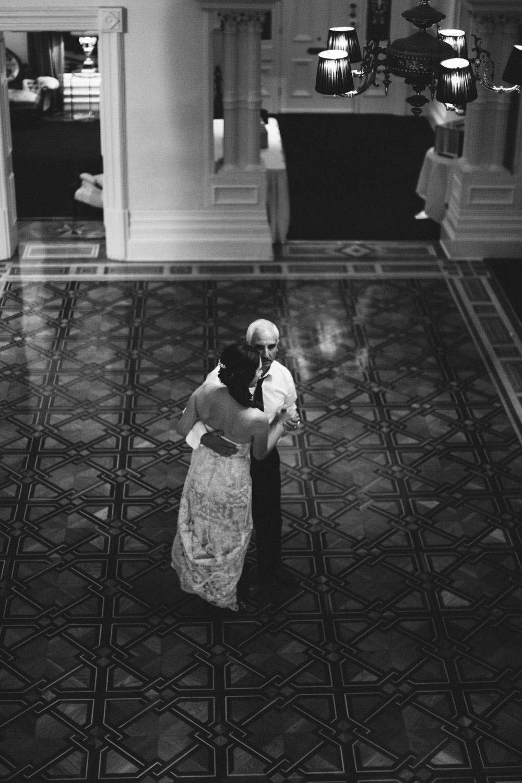 Quat Quatta Wedding-Dean Raphael-145.jpg
