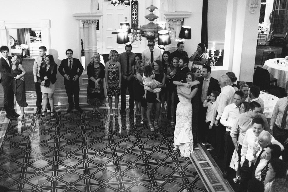 Quat Quatta Wedding-Dean Raphael-151.jpg
