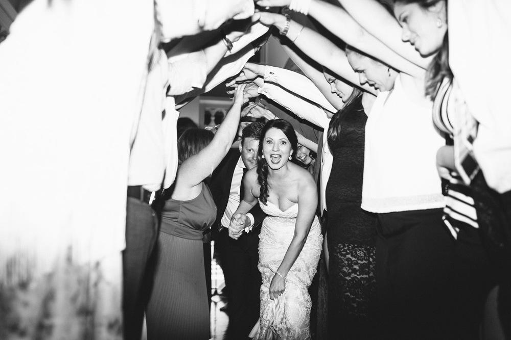 Quat Quatta Wedding-Dean Raphael-153.jpg