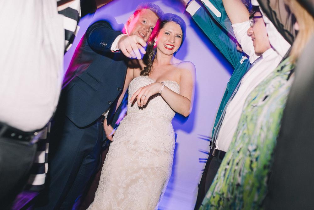 Quat Quatta Wedding-Dean Raphael-152.jpg