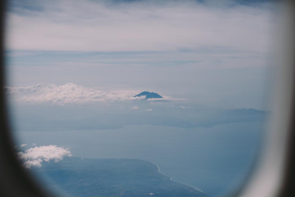 Bali Aug 15-Dean Raphael-5.jpg