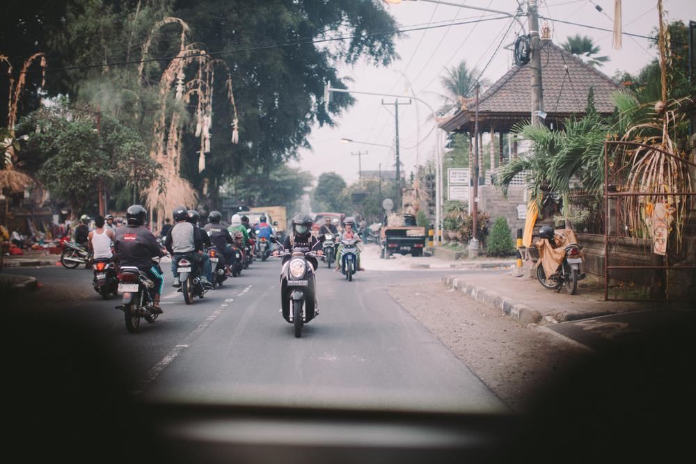 Bali Aug 15-Dean Raphael-13.jpg