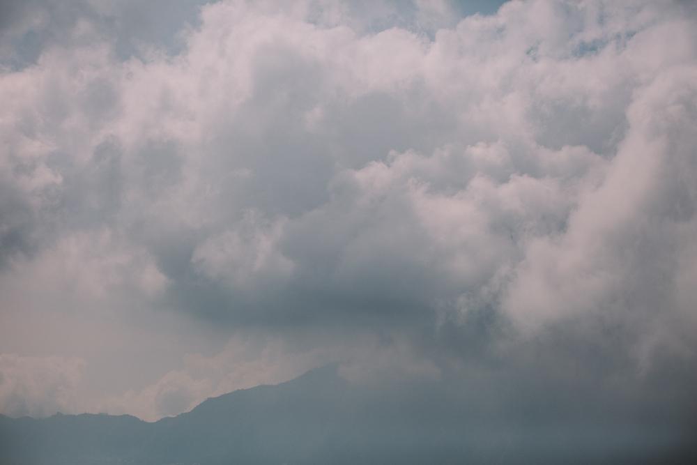Bali Aug 15-Dean Raphael-21.jpg