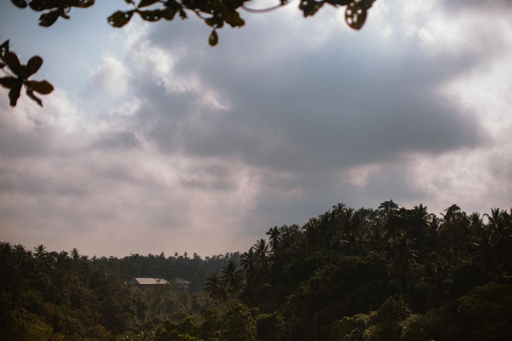 Bali Aug 15-Dean Raphael-35.jpg