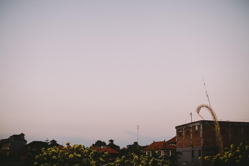 Bali Aug 15-Dean Raphael-41.jpg