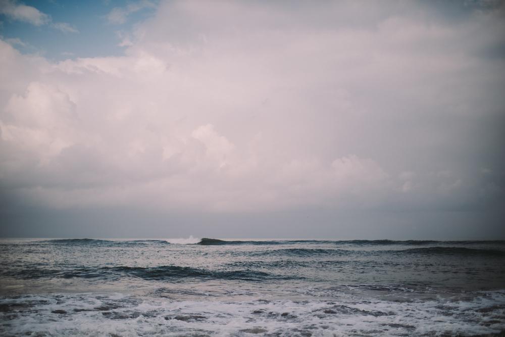 Bali Aug 15-Dean Raphael-52.jpg