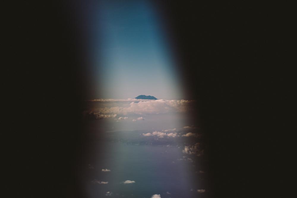 Bali Aug 15-Dean Raphael-62.jpg