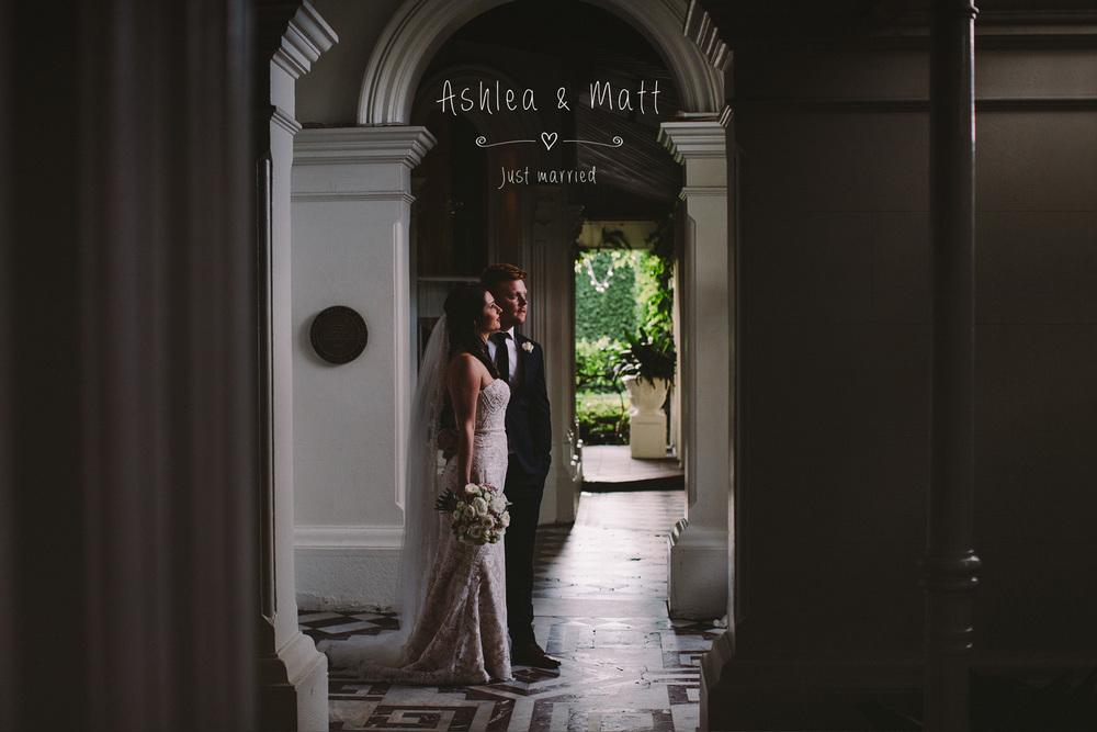 A+M-Quat-Quatta-Wedding-Dean-Raphael-46.jpg
