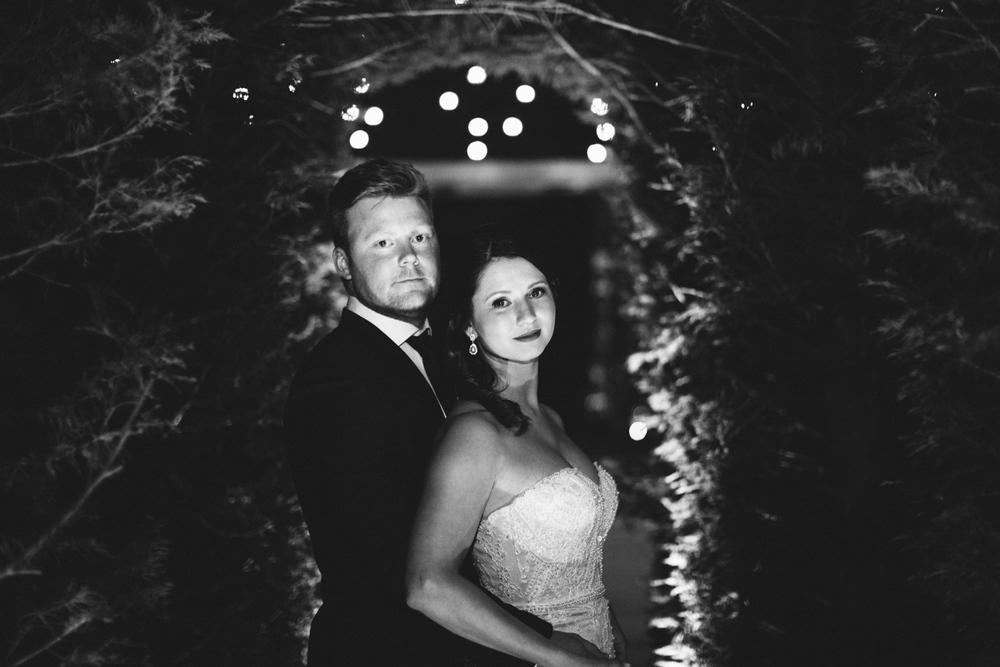 Ashlea+Matt-Dean Raphael-485.jpg