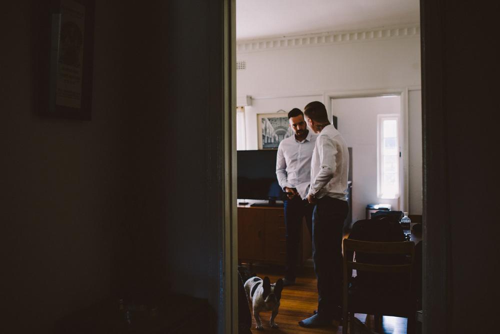 Fitzroy Wedding-Dean Raphael-6.jpg