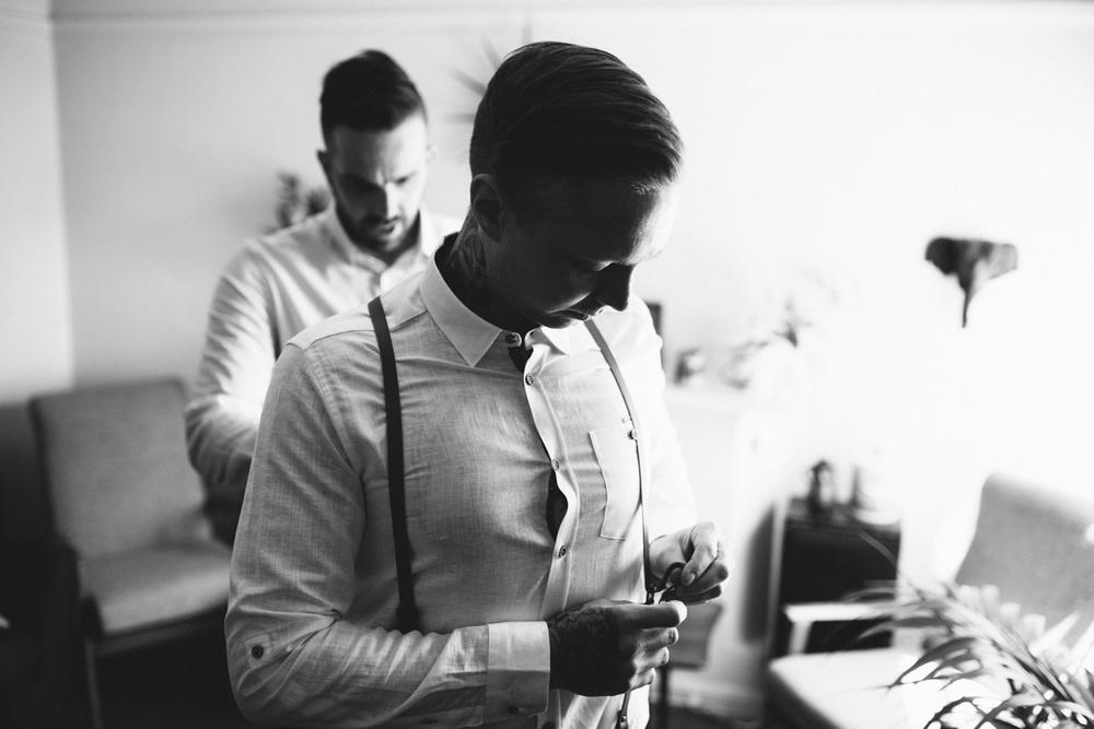 Fitzroy Wedding-Dean Raphael-10.jpg