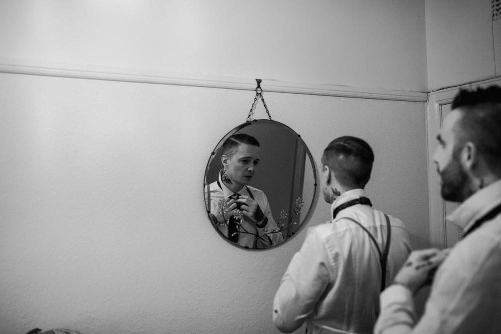 Fitzroy Wedding-Dean Raphael-12.jpg