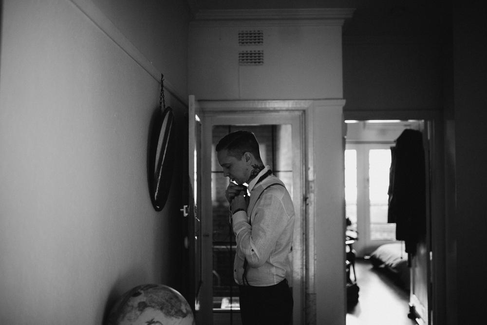 Fitzroy Wedding-Dean Raphael-14.jpg
