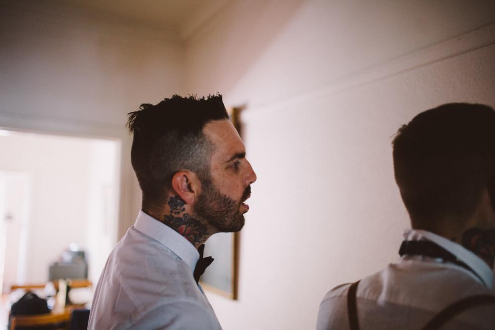 Fitzroy Wedding-Dean Raphael-16.jpg