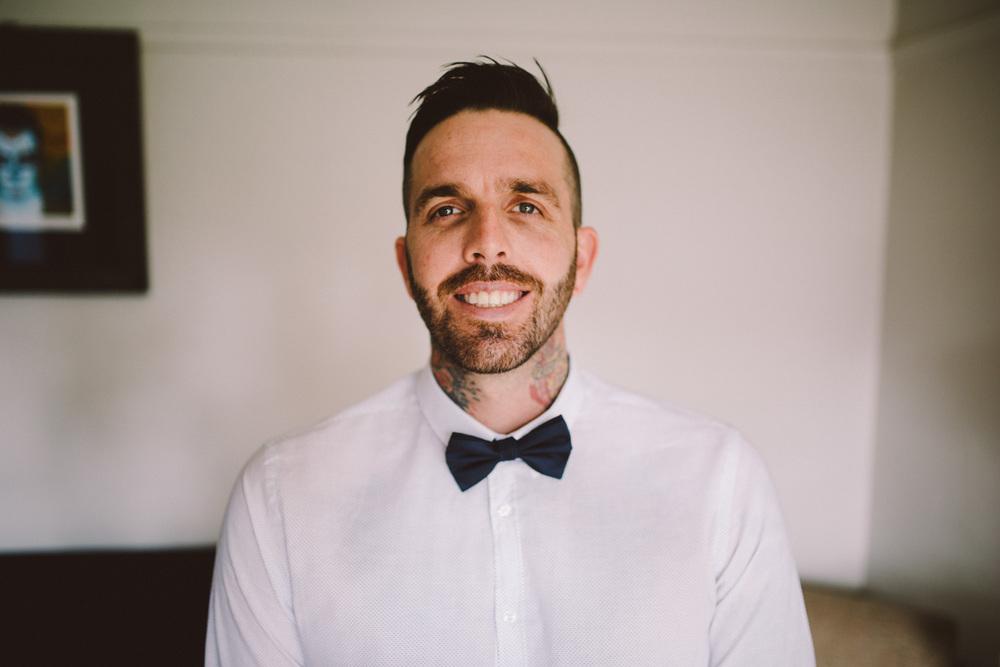 Fitzroy Wedding-Dean Raphael-19.jpg