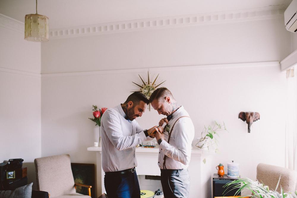 Fitzroy Wedding-Dean Raphael-26.jpg