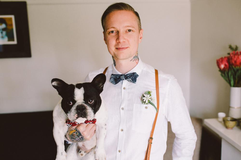 Fitzroy Wedding-Dean Raphael-29.jpg