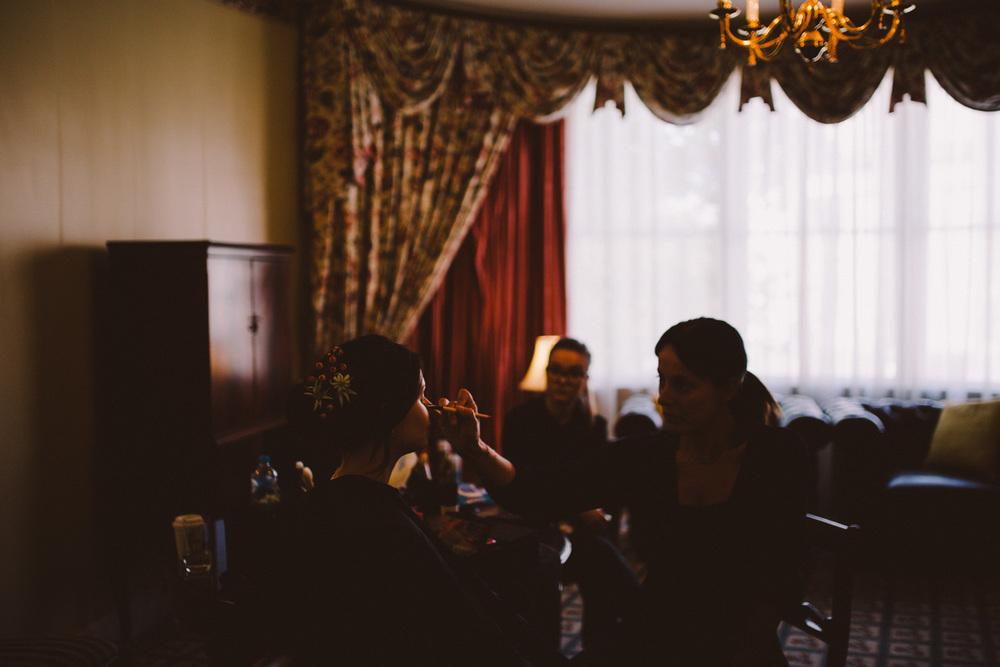 Fitzroy Wedding-Dean Raphael-30.jpg