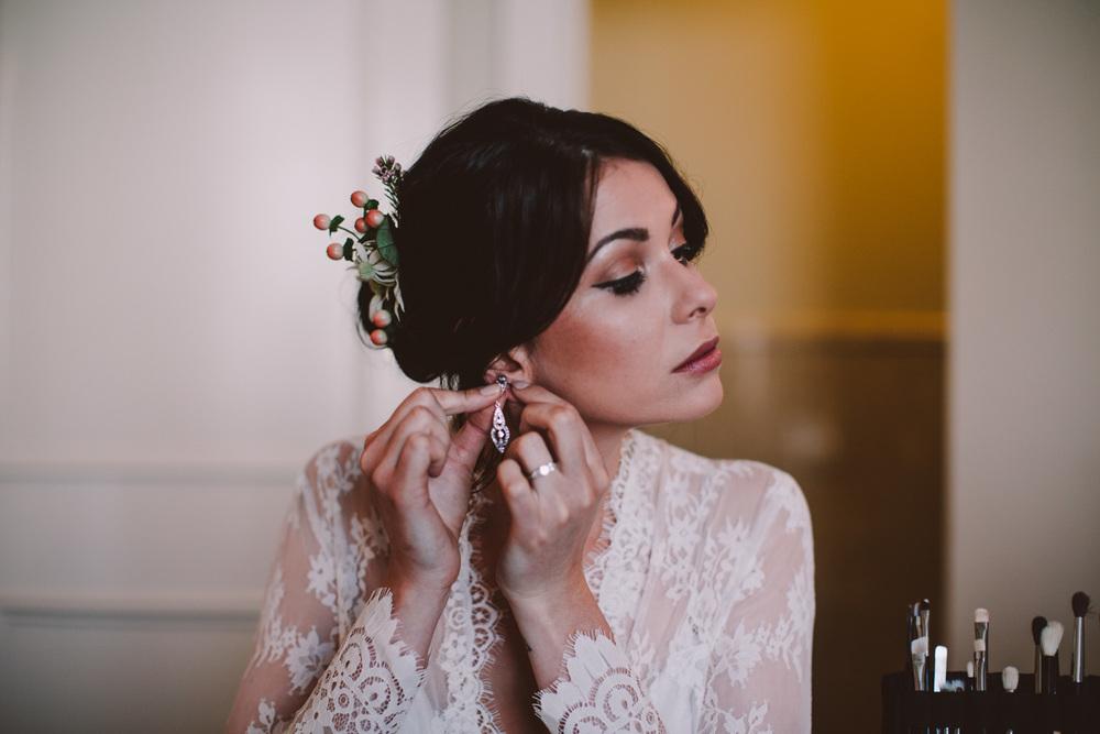 Fitzroy Wedding-Dean Raphael-38.jpg