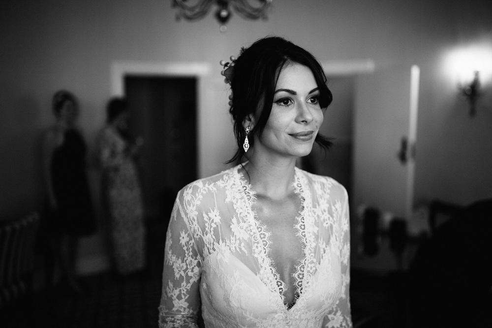 Fitzroy Wedding-Dean Raphael-39.jpg
