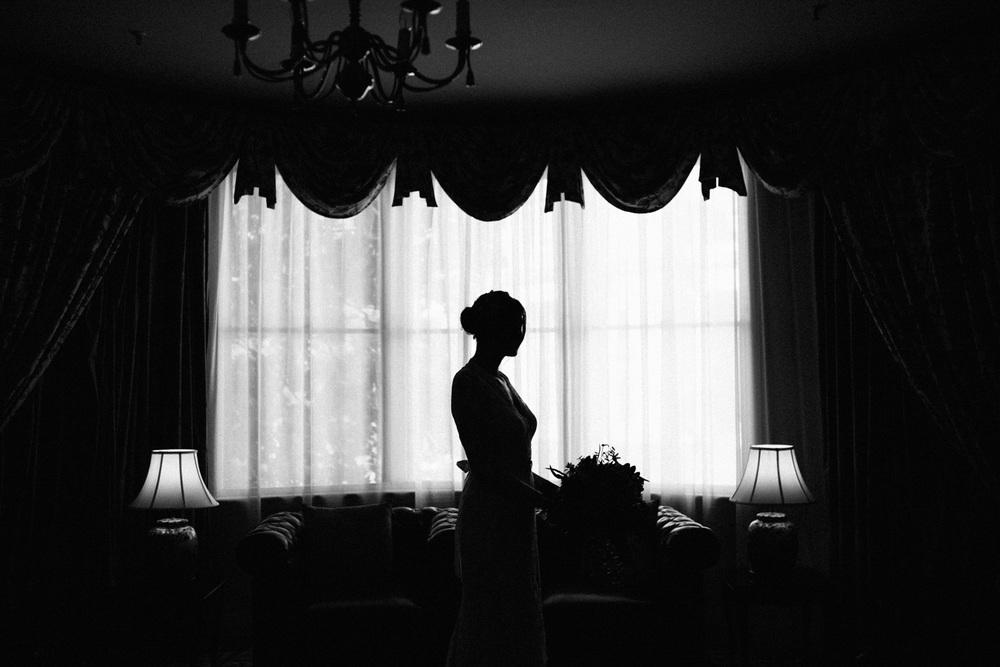 Fitzroy Wedding-Dean Raphael-42.jpg