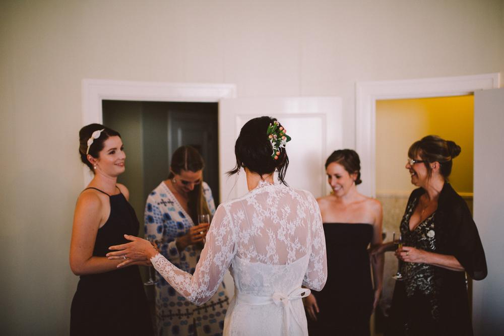 Fitzroy Wedding-Dean Raphael-40.jpg