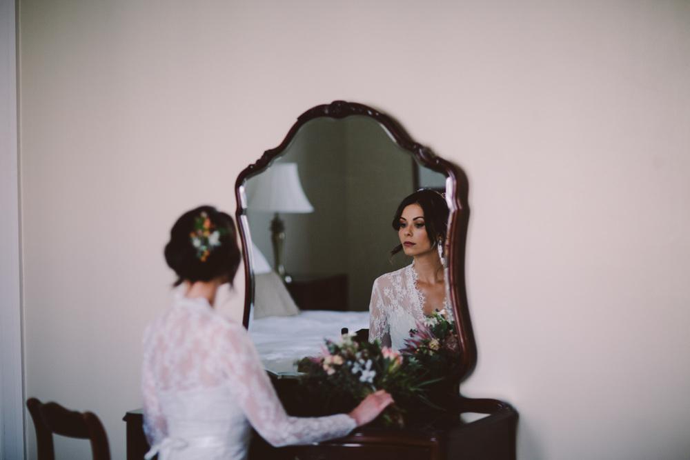 Fitzroy Wedding-Dean Raphael-43.jpg