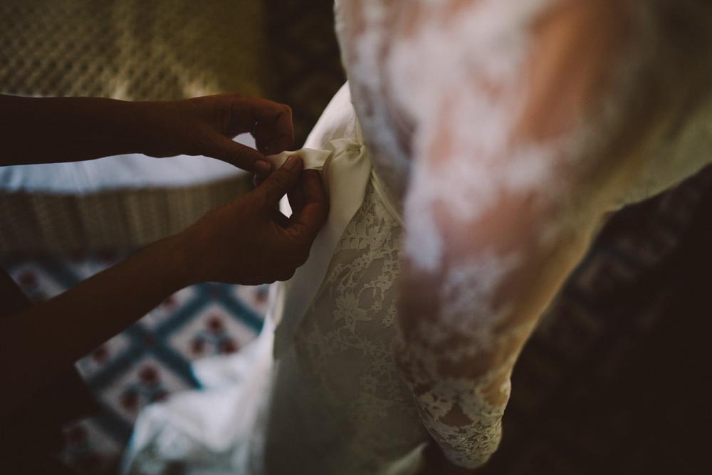 Fitzroy Wedding-Dean Raphael-46.jpg