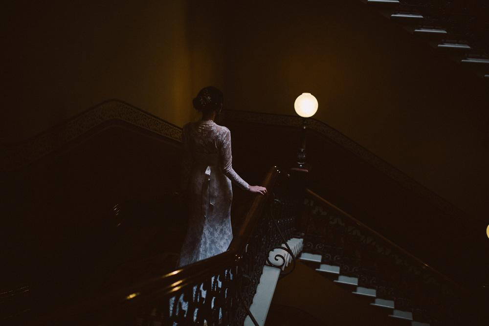 Fitzroy Wedding-Dean Raphael-51.jpg