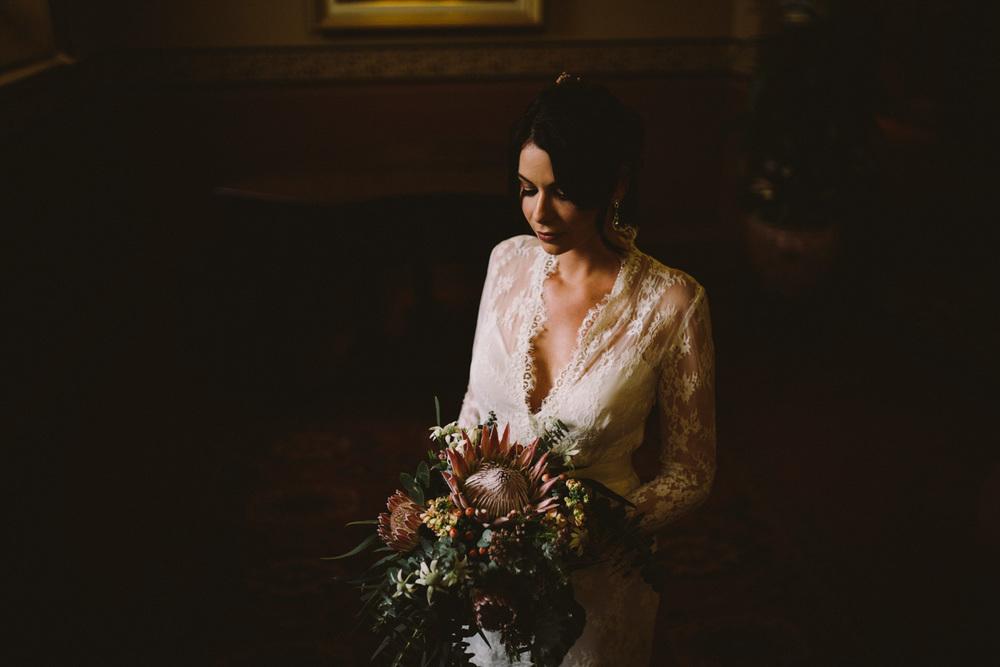 Fitzroy Wedding-Dean Raphael-54.jpg