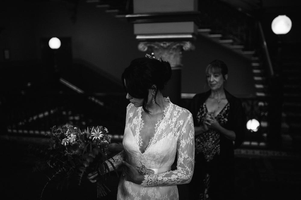 Fitzroy Wedding-Dean Raphael-56.jpg