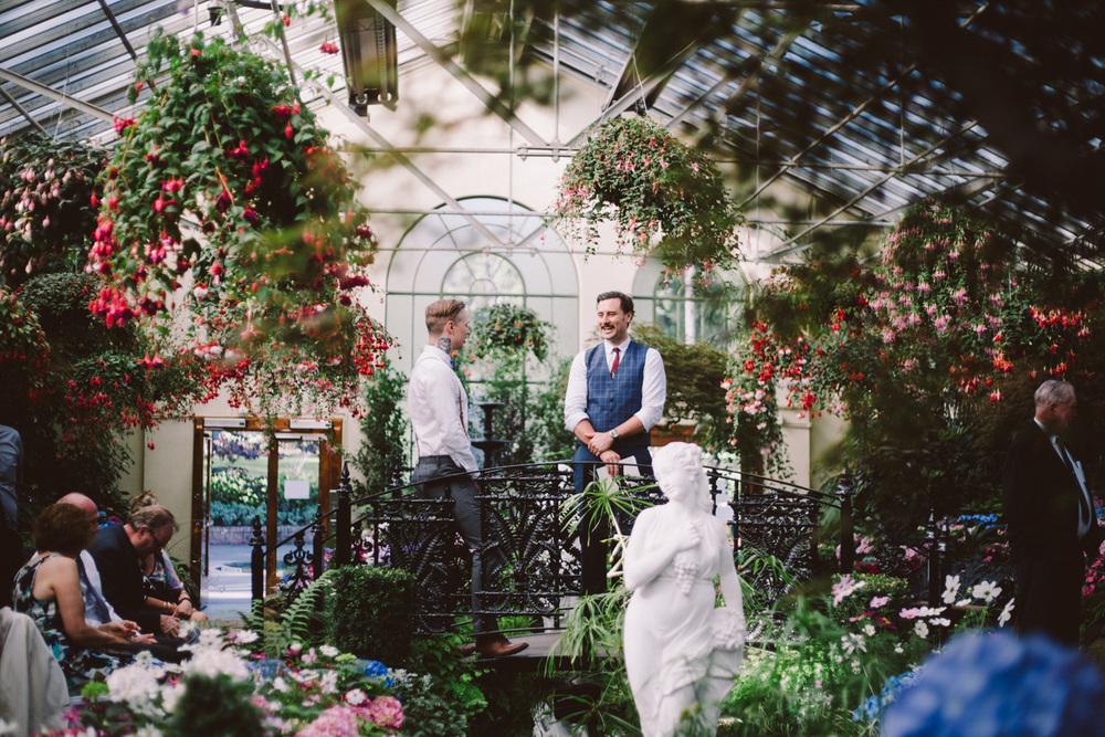 Fitzroy Wedding-Dean Raphael-58.jpg