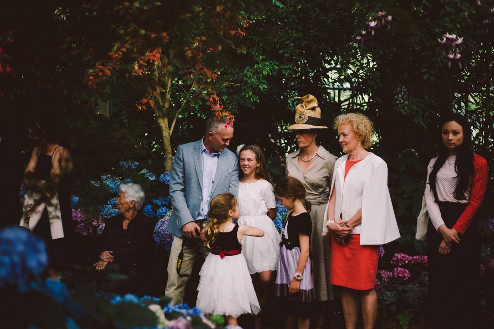 Fitzroy Wedding-Dean Raphael-59.jpg