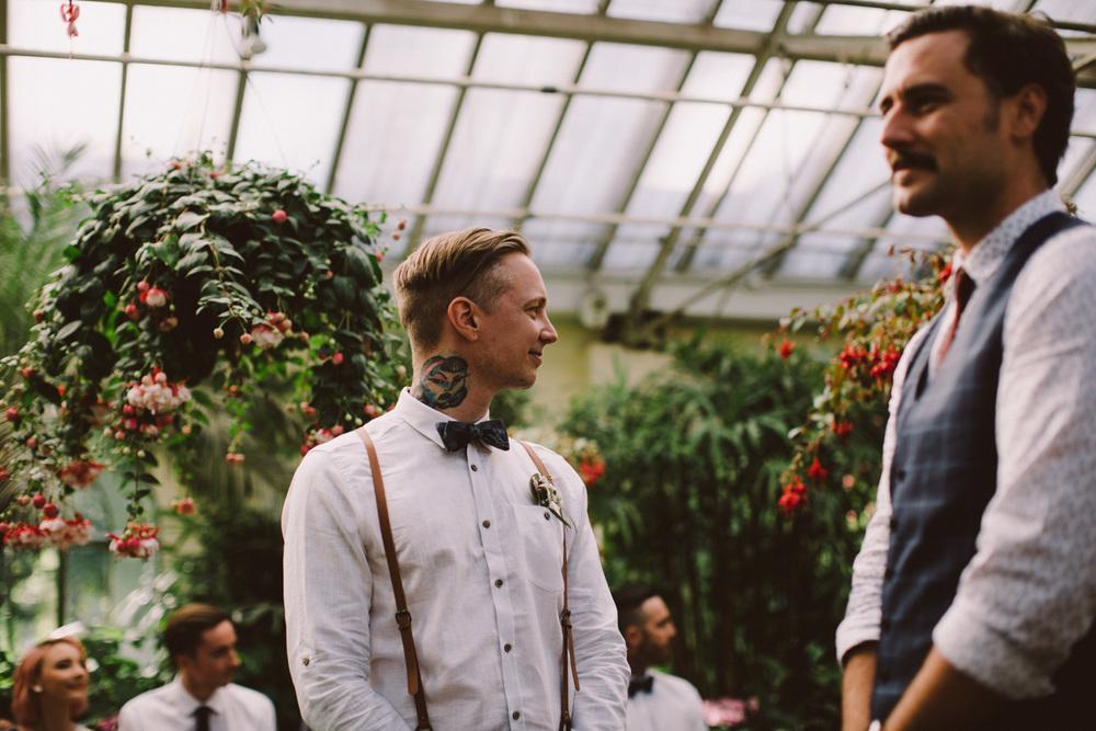 Fitzroy Wedding-Dean Raphael-63.jpg