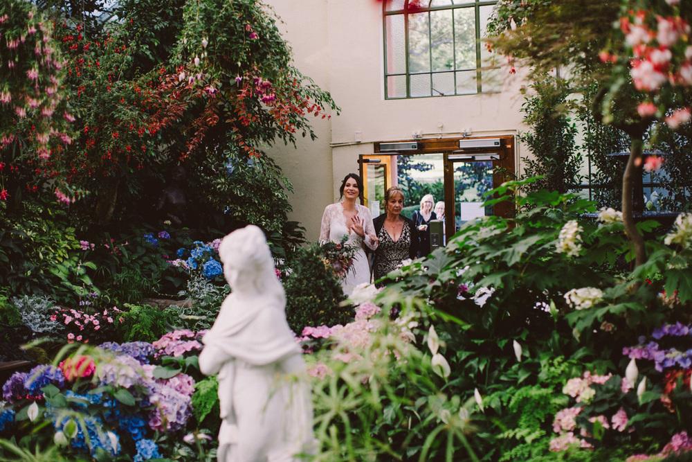 Fitzroy Wedding-Dean Raphael-64.jpg