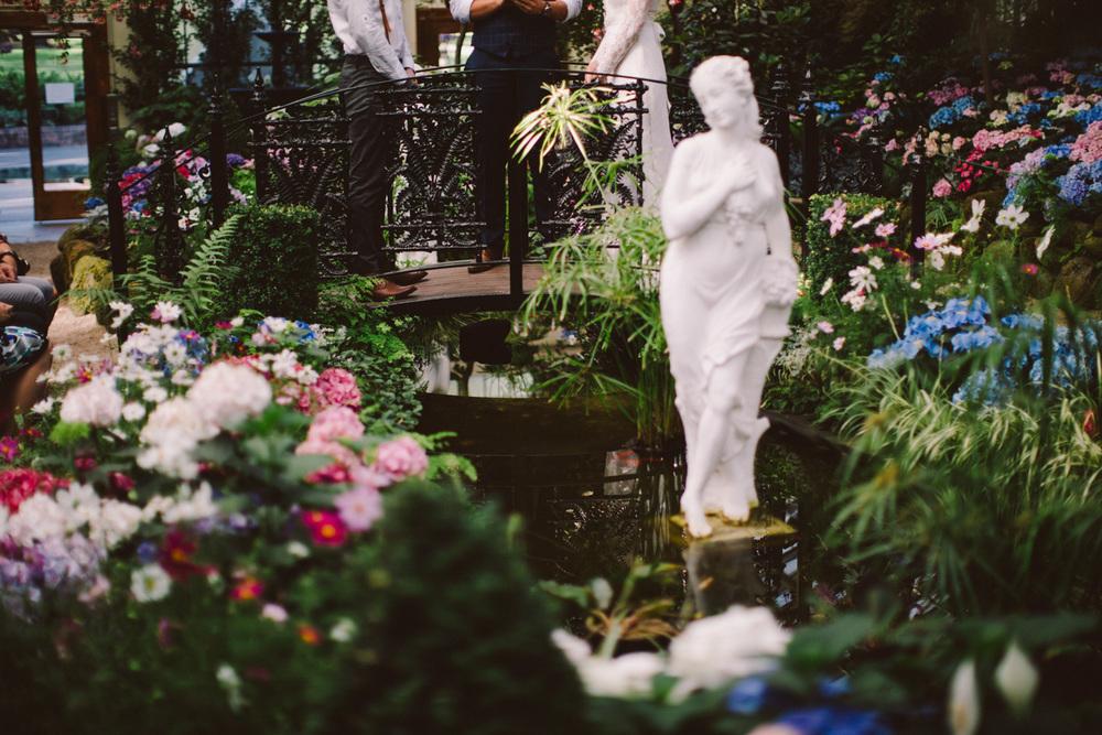 Fitzroy Wedding-Dean Raphael-68.jpg