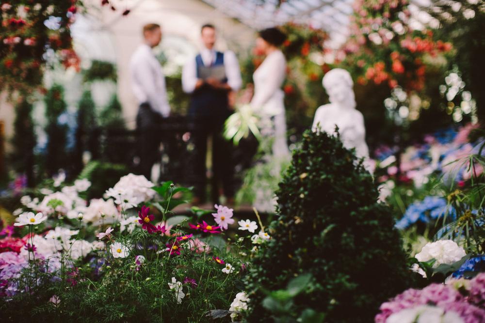 Fitzroy Wedding-Dean Raphael-70.jpg
