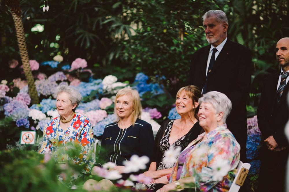 Fitzroy Wedding-Dean Raphael-72.jpg