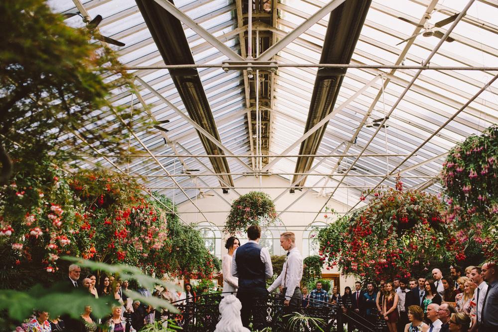 Fitzroy Wedding-Dean Raphael-74.jpg