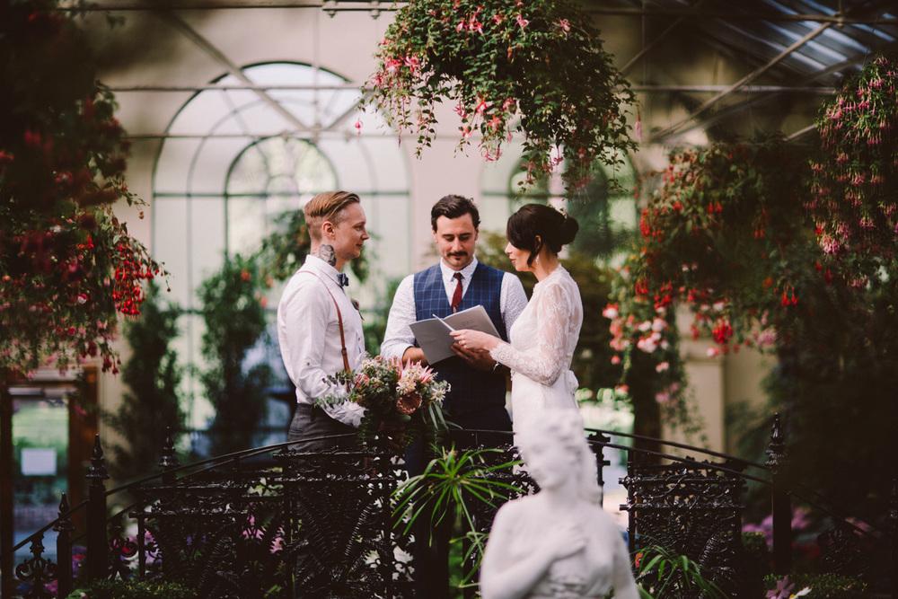 Fitzroy Wedding-Dean Raphael-76.jpg
