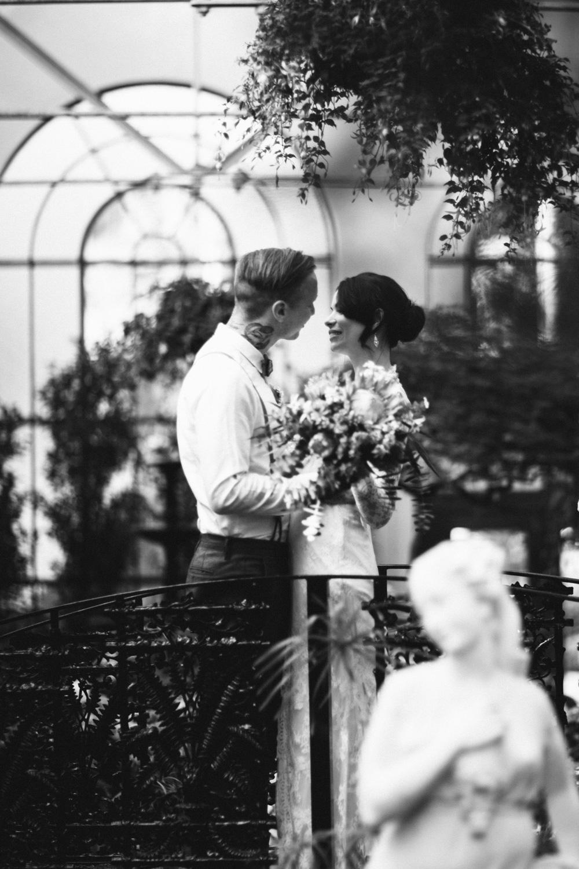 Fitzroy Wedding-Dean Raphael-80.jpg