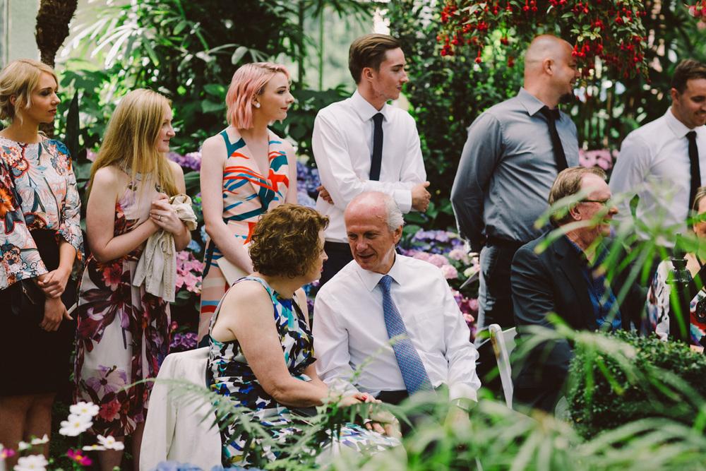Fitzroy Wedding-Dean Raphael-82.jpg
