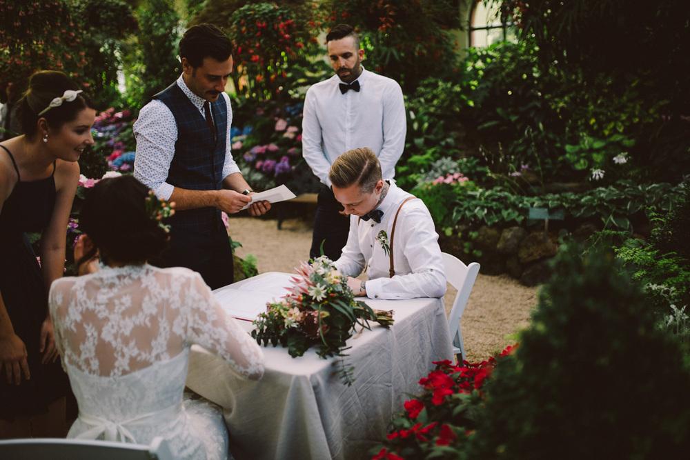 Fitzroy Wedding-Dean Raphael-83.jpg