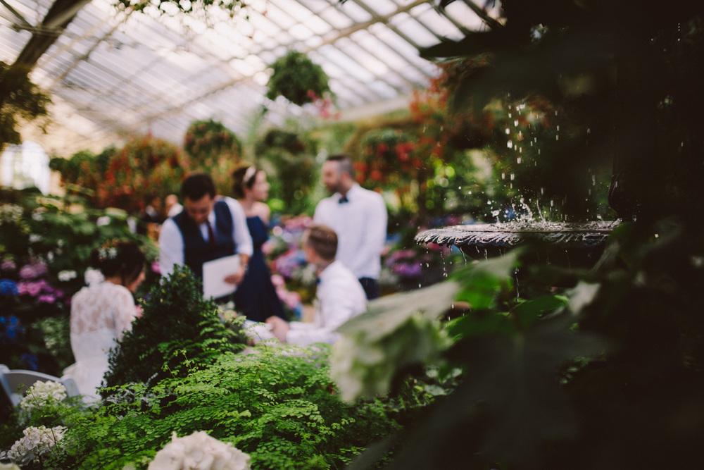 Fitzroy Wedding-Dean Raphael-84.jpg