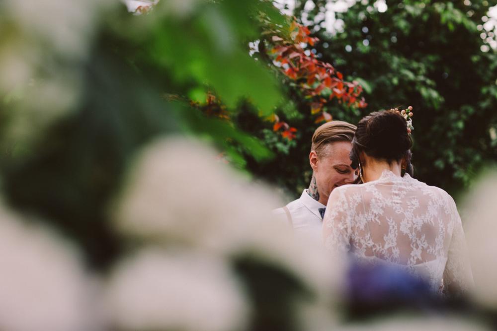 Fitzroy Wedding-Dean Raphael-92.jpg
