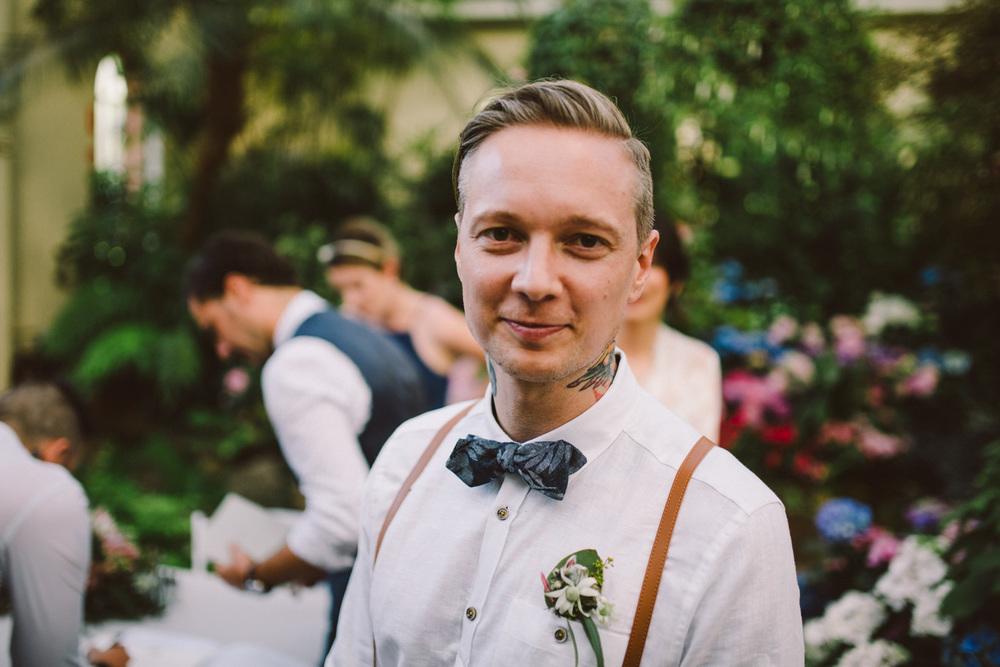 Fitzroy Wedding-Dean Raphael-91.jpg