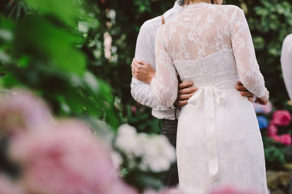 Fitzroy Wedding-Dean Raphael-95.jpg