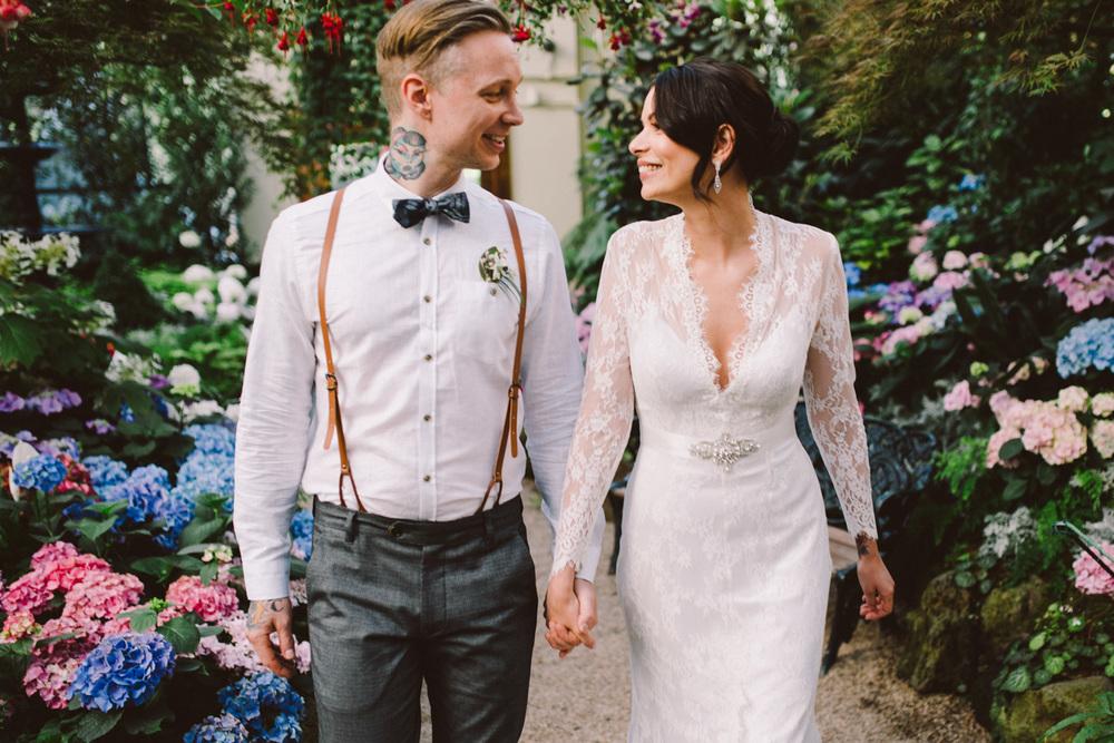 Fitzroy Wedding-Dean Raphael-99.jpg