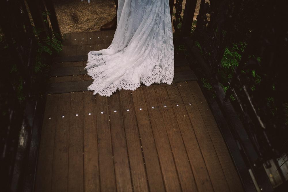 Fitzroy Wedding-Dean Raphael-102.jpg